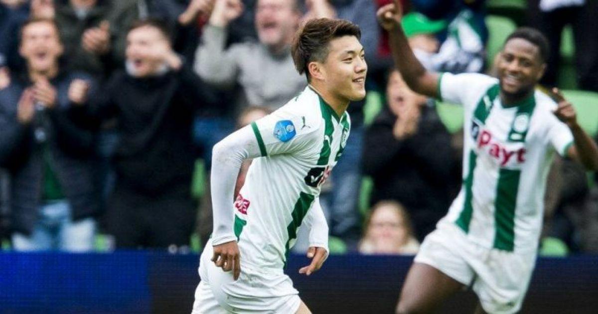 VI: PSV is onder de indruk van Doan en wil Groningen-smaakmaker inlijven - VoetbalPrimeur.nl