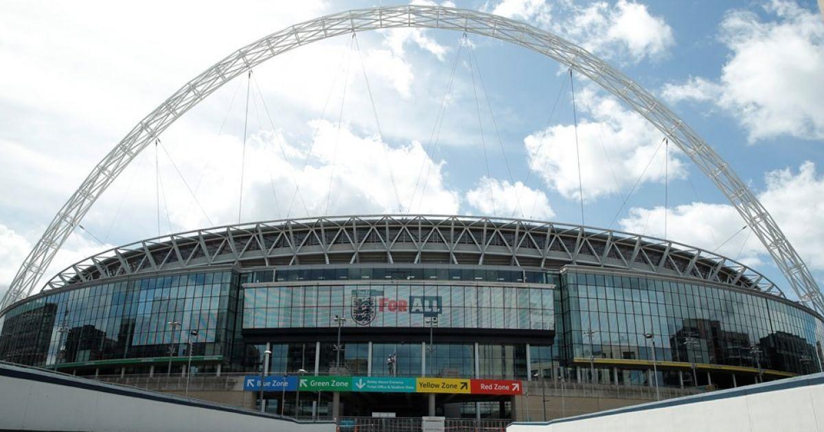 De Boer Structures geeft UEFA Europa League Finale