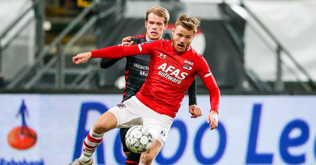 LIVE-discussie: Slot houdt zijn elftal intact, FC Emmen zonder spelmaker Peña - VoetbalPrimeur.nl