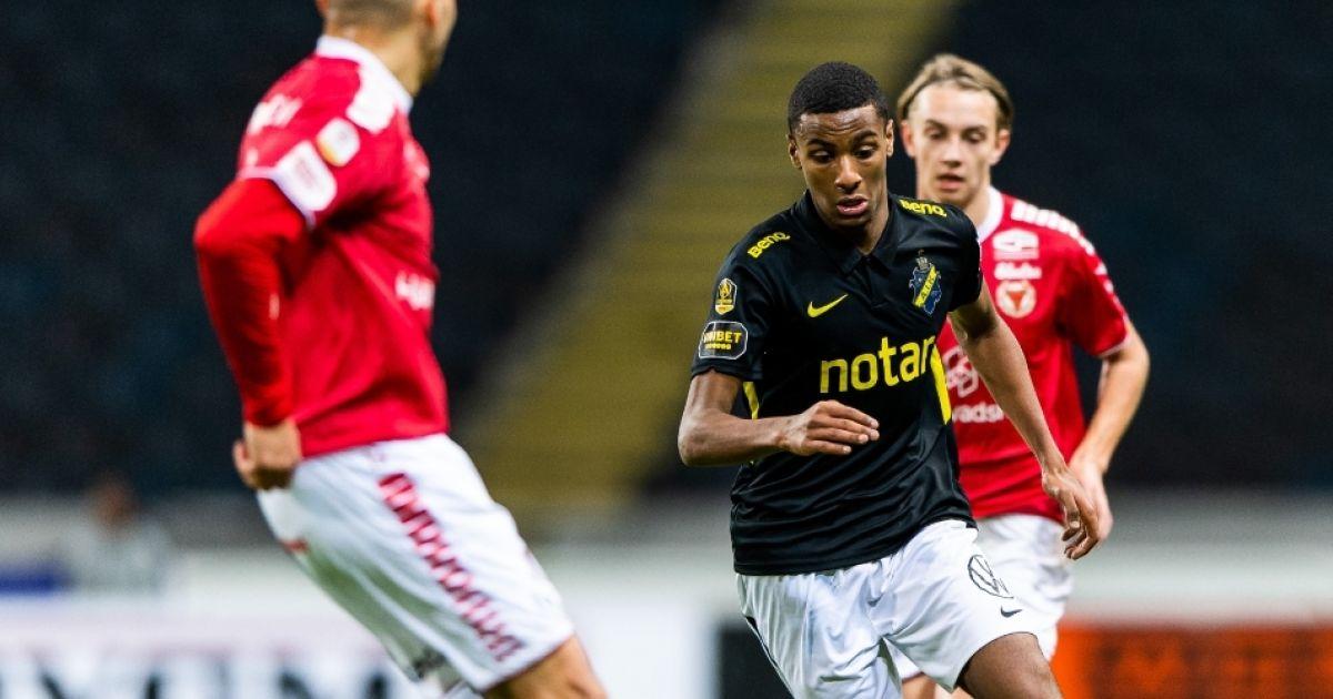 'Celtic bood op allerlaatste moment ruim 2 miljoen op FC Groningen-aanwinst' - VoetbalPrimeur.nl