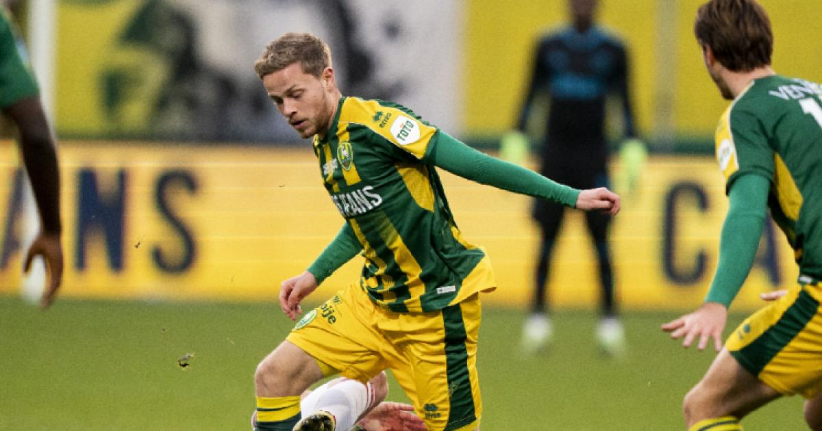 De Mos zag kruising Pep en Van Bommel bij PSV: 'Dacht dat hij top zou halen' - VoetbalPrimeur.nl