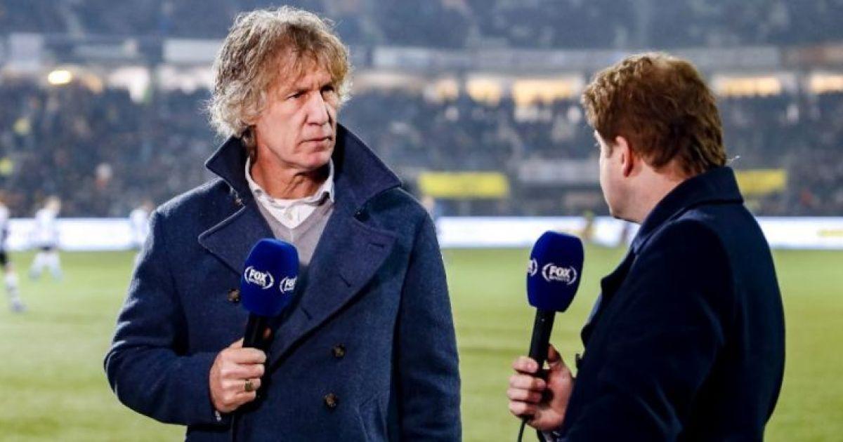Verbeek wil aan de slag bij PEC Zwolle: 'Ze vinden dat ze in linkerrijtje horen' - VoetbalPrimeur.nl