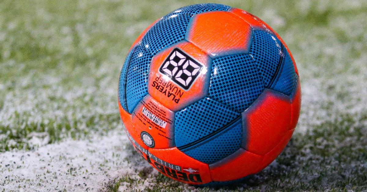 KNVB vindt oplossing voor twee afgelaste wedstrijden in Keuken Kampioen Divisie - VoetbalPrimeur.nl