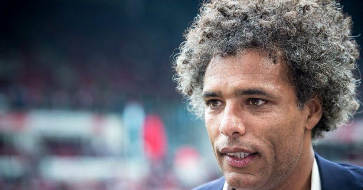 Van Hooijdonk countert Berghuis: 'Hij wil het onder het tapijt schuiven' - VoetbalPrimeur.nl