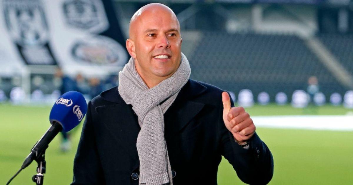 'Lastige situatie voor Slot: 'code rood' bij Feyenoord, noodplan wordt gemaakt' - VoetbalPrimeur.nl
