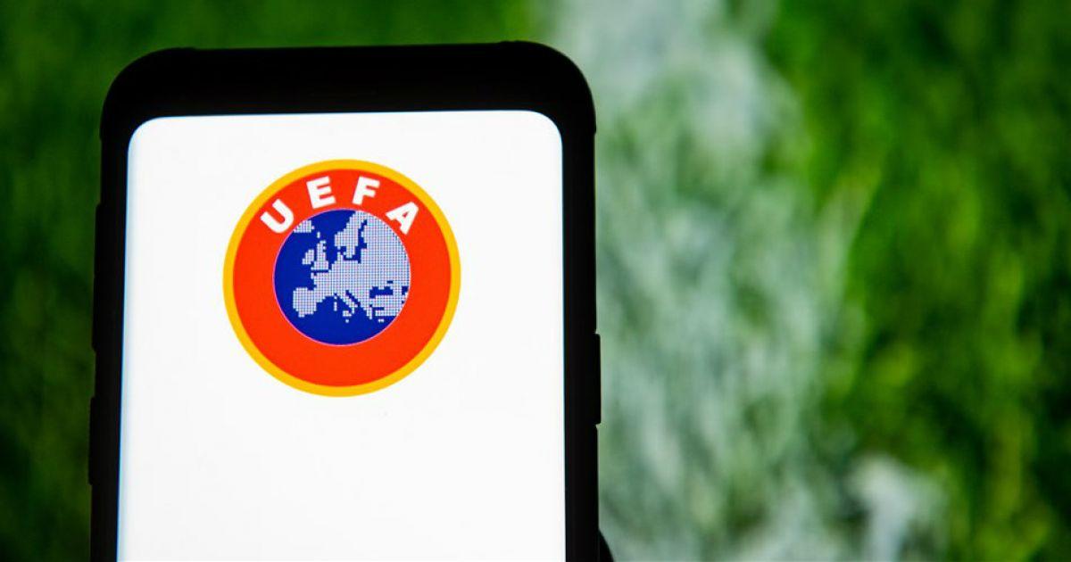 Nieuws voor Ajax- en AZ-talenten: UEFA haalt Youth League-seizoen uit de planning - VoetbalPrimeur.nl