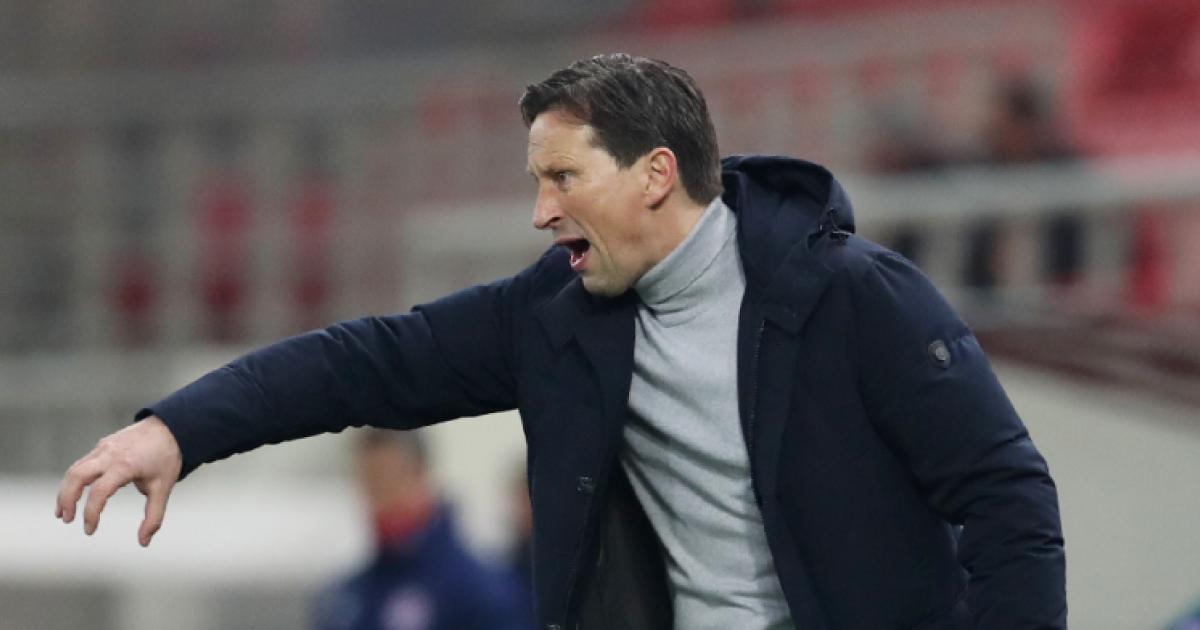 Slecht nieuws voor PSV: Boscagli dreigt topper tegen Vitesse te missen - VoetbalPrimeur.nl