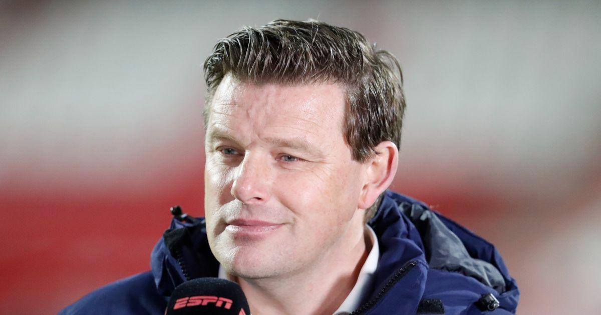 PEC verklaart ontslag Stegeman: 'Moet in het belang van de club denken' - VoetbalPrimeur.nl