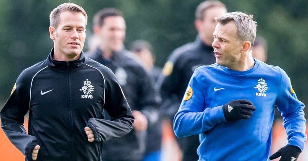 KNVB maakt scheidsrechters voor toppers PSV - Ajax en AZ - Feyenoord bekend - VoetbalPrimeur.nl