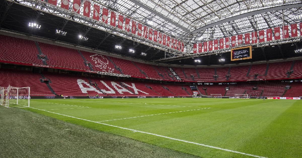 Ajax incasseert meeste NOW-geld van UWV, dat fors minder overmaakt dan vorige keer - VoetbalPrimeur.nl