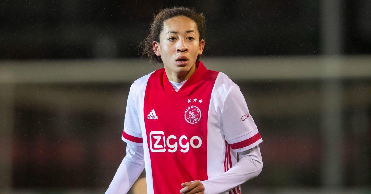 Dubbele transfer van AZ naar Ajax: 'Was geen taboe, maar niet openlijk besproken' - VoetbalPrimeur.nl