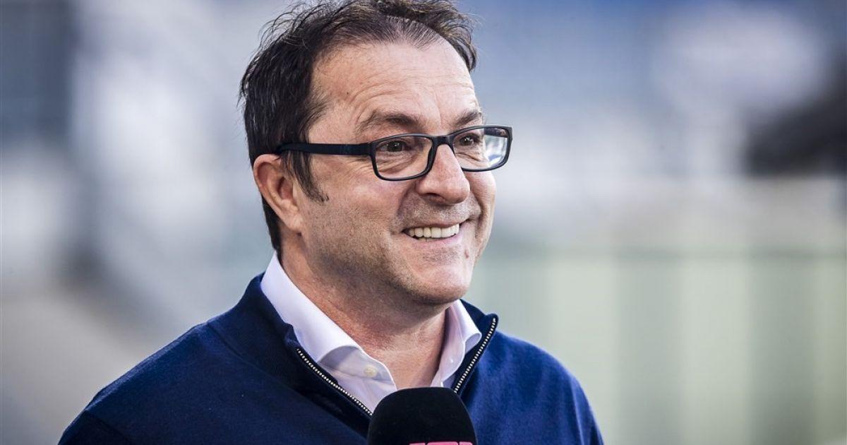 Petrovic hekelt uitlatingen van Verbeek: 'Het is een collega, maar dit kan niet' - VoetbalPrimeur.nl