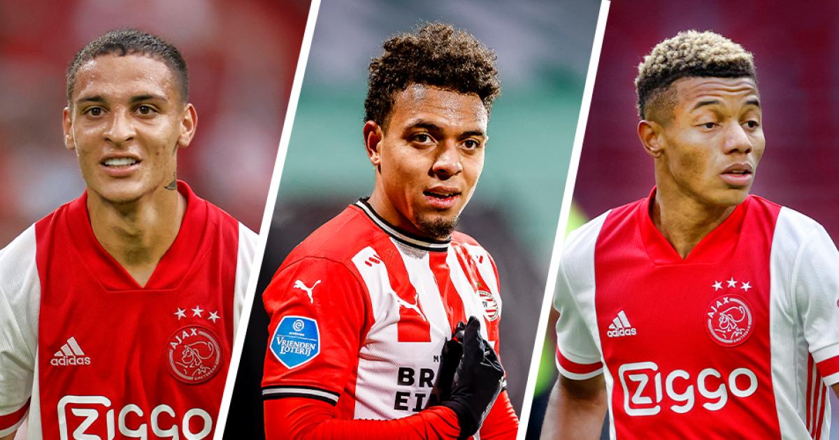 Eredivisie-spelers onder de loep: marktwaarde Onana zakt, PSV levert koploper - VoetbalPrimeur.nl