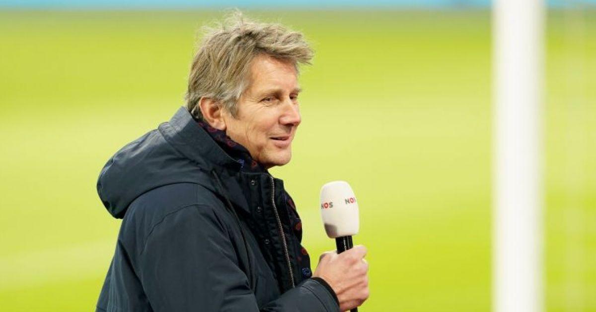 Van der Sar reageert op wens van Ajax-supporters: 'We gaan het zien, maar nu niet' - VoetbalPrimeur.nl