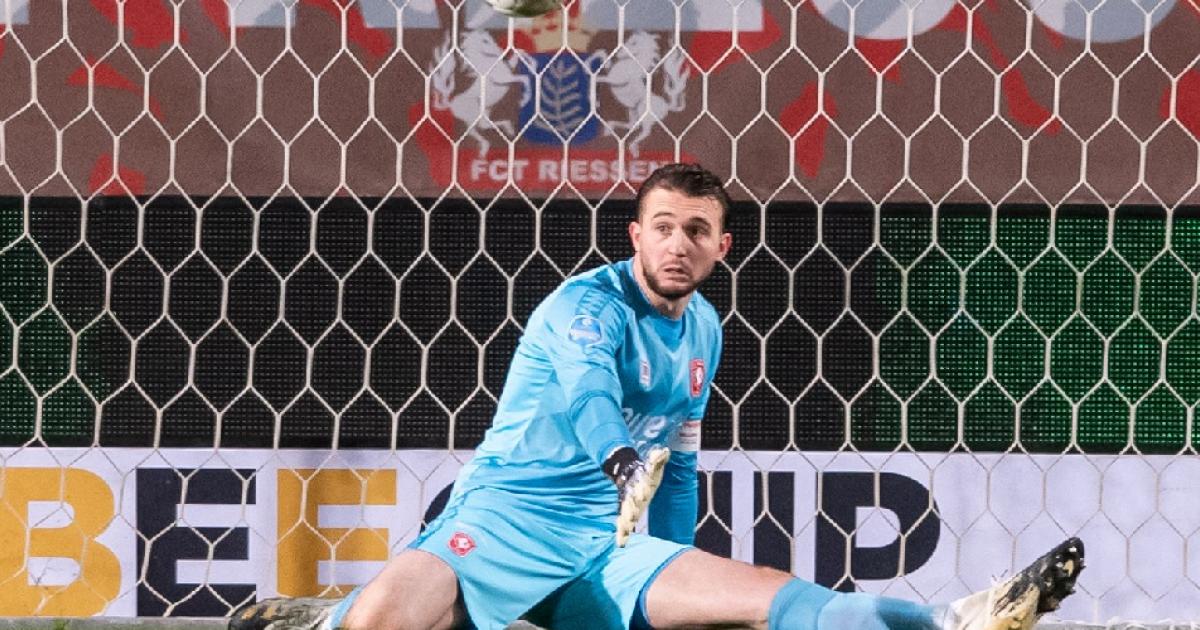 Van Hanegem ziet probleem voor Drommel: 'Ik hoor dat PSV hem wil hebben' - VoetbalPrimeur.nl