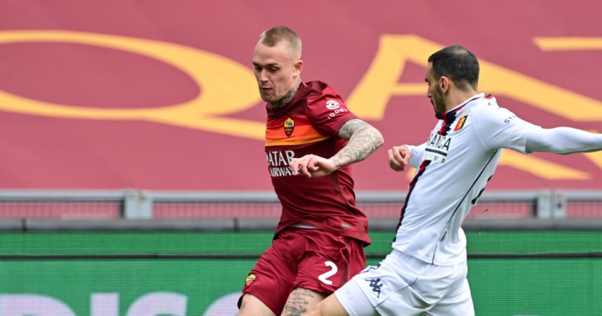 Promes en Lang scoren in Rusland en België, AC Milan en AS Roma in de leunstoel - VoetbalPrimeur.nl