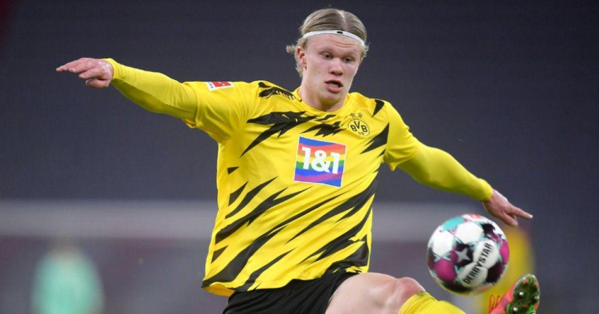 'Real heeft genoeg gezien en zet deal ter waarde van 270 miljoen euro op poten' - VoetbalPrimeur.nl