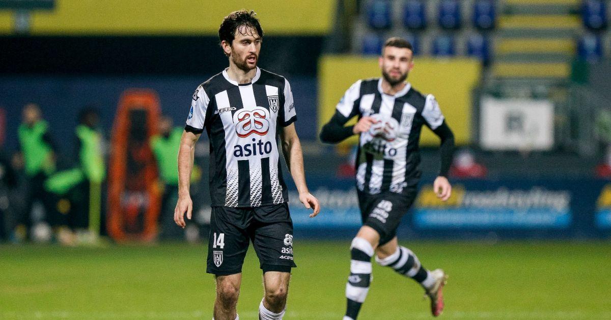 Wormuth: 'Hij zegt goedemorgen en dat is het meestal wel voor de rest van de dag' - VoetbalPrimeur.nl