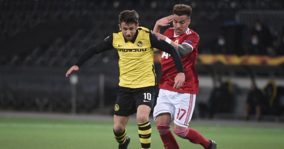 Geen succesverhaal bij Ajax: 'Milan, Real, United, idee dat hij zo ver kon komen' - VoetbalPrimeur.nl