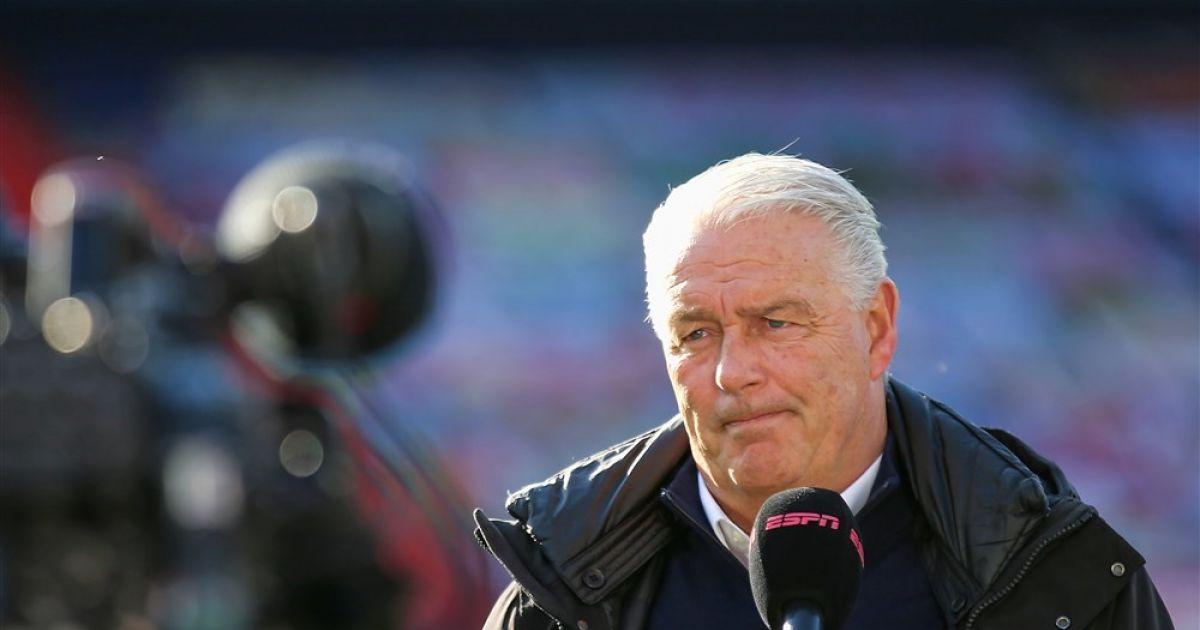 'Als het voor VVV beter is dat ik per direct vertrek, dan moet het zonder mij' - VoetbalPrimeur.nl