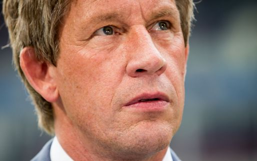 Afbeelding: PSV-transfer nadert ontknoping: