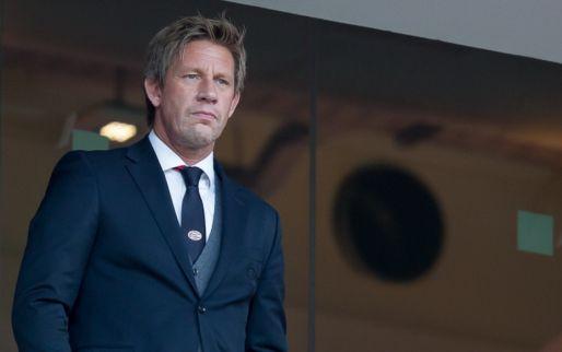 Afbeelding: PSV gaat voor verrassende transfer: