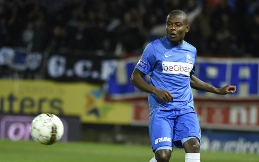 Afbeelding: Deze transfervrije Belgen zouden samen een sterk elftal vormen