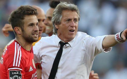 Afbeelding: 'Sulejmani bereikt akkoord, nieuwe club betaalt drie miljoen euro'