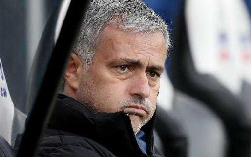 Afbeelding: Chelsea en Manchester City voor schut gezet, FA Cup-droom Koeman voorbij