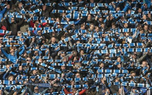 Afbeelding: Toekomst mogelijk bekend: topclub lonkt naar Chileense floptransfer van Club