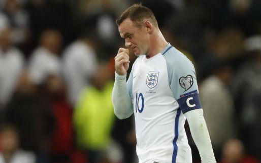 Afbeelding: Engeland-opponent Oblak snapt kritiek niet: 'Hij is een wereldster'