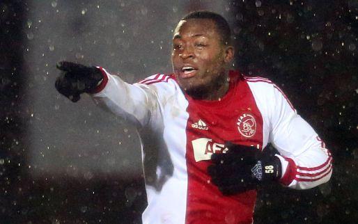 Afbeelding: FC Dordrecht verzekert zich van verdediger met verleden bij Ajax en NEC