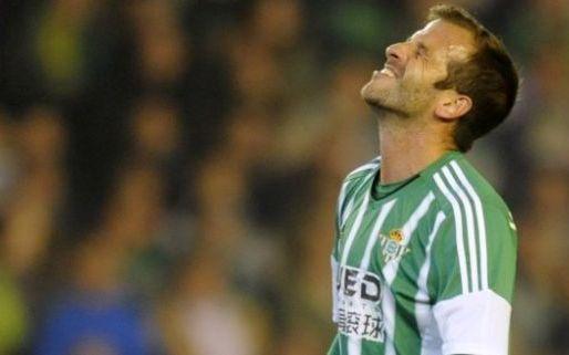 Afbeelding: Prestatiecontract ligt klaar voor Van der Vaart: 'Goed voor zowel club als speler'