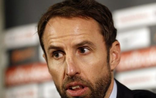 Afbeelding: Engeland stelt teleur tegen voetbaldwerg, tien goals in Groep E