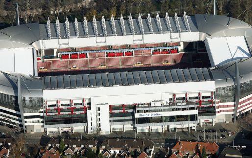 Afbeelding: 'Europese topclubs concurreren met PSV in strijd om Bulgaars talent'