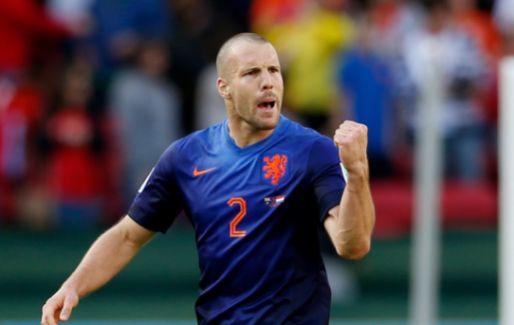 'Van Gaal Reserveert Vijftien Miljoen Euro Voor Twee