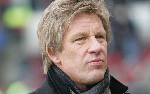 Afbeelding: 'Zoekend PSV in de markt voor Chileense afvaller voor WK'