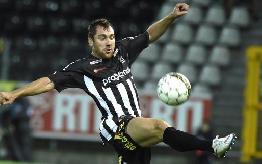 Afbeelding: Werkloze Belgische voetballer biedt zijn voetbaldiensten aan... op Twitter