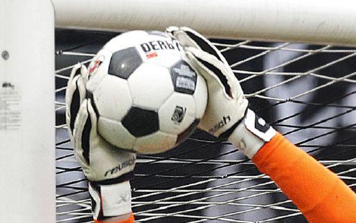 Afbeelding: In het kort: Gattuso vindt derde club in korte tijd, 28 Engelse clubs naar WK