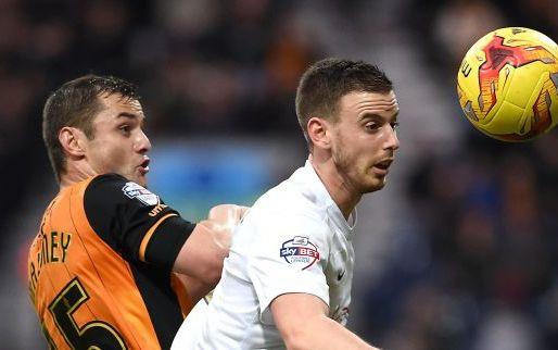 Afbeelding: OFFICIEEL: Belgische verdediger ruilt ene Engelse club in voor de andere