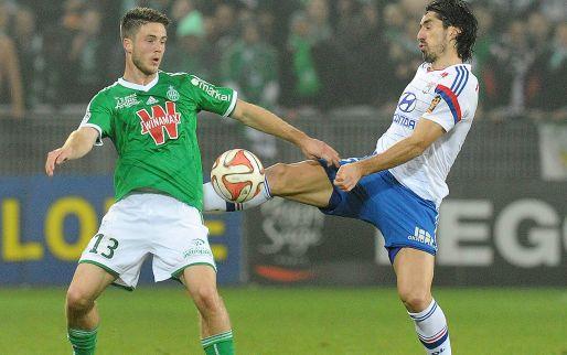Afbeelding: Nederlandse spits en voormalige ster van Twente besproken: 'Mijn woord beslissend'
