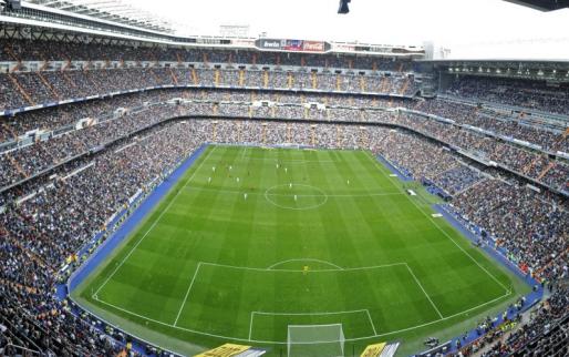 Afbeelding: Real, Barça en Valencia krijgen illegale staatssteun en moeten miljoenen betalen