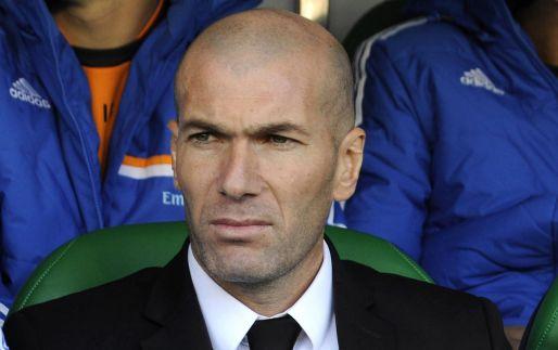 Afbeelding: Real Madrid laat wereldkampioen op derde niveau op eigen benen staan
