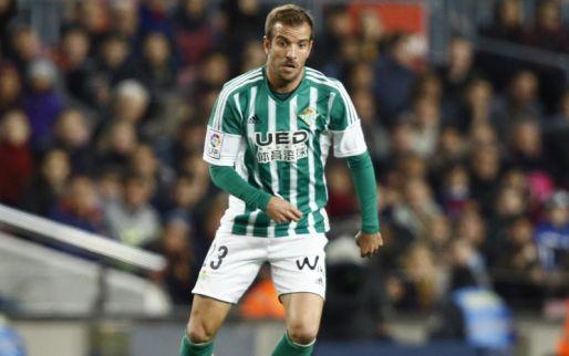 Afbeelding: Update: 'Verrassende Van der Vaart-transfer lijkt af te ketsen door salariswens'