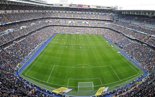 Afbeelding: 'Real Madrid zoekt grenzen van de wet op in jacht op 'nieuwe Messi''