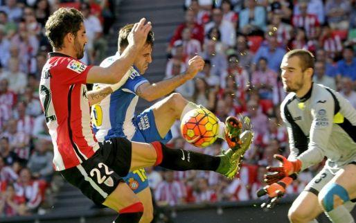 Afbeelding: PSV in gesprek met Mexicaanse verdediger: