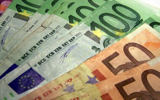 Afbeelding: Santander-spelers stappen van veld af vanwege gebrek aan salaris
