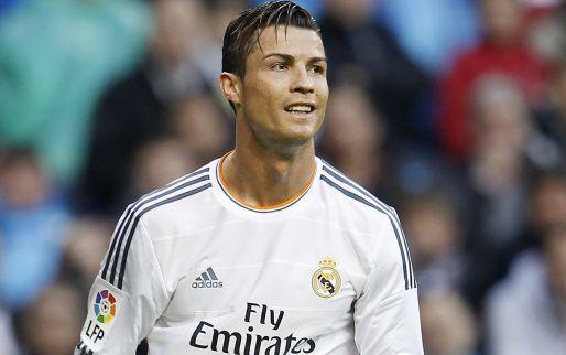 Afbeelding: Pikant bekertreffen: bonus voor derdeklasser minder dan uurloon van Ronaldo