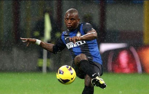 Afbeelding: Vergeten Rode Duivel probeert club uit de Serie B-te overtuigen