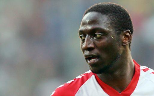 Afbeelding: Voormalig doelpuntenmaker FC Utrecht vervolgt carrière in Turkije